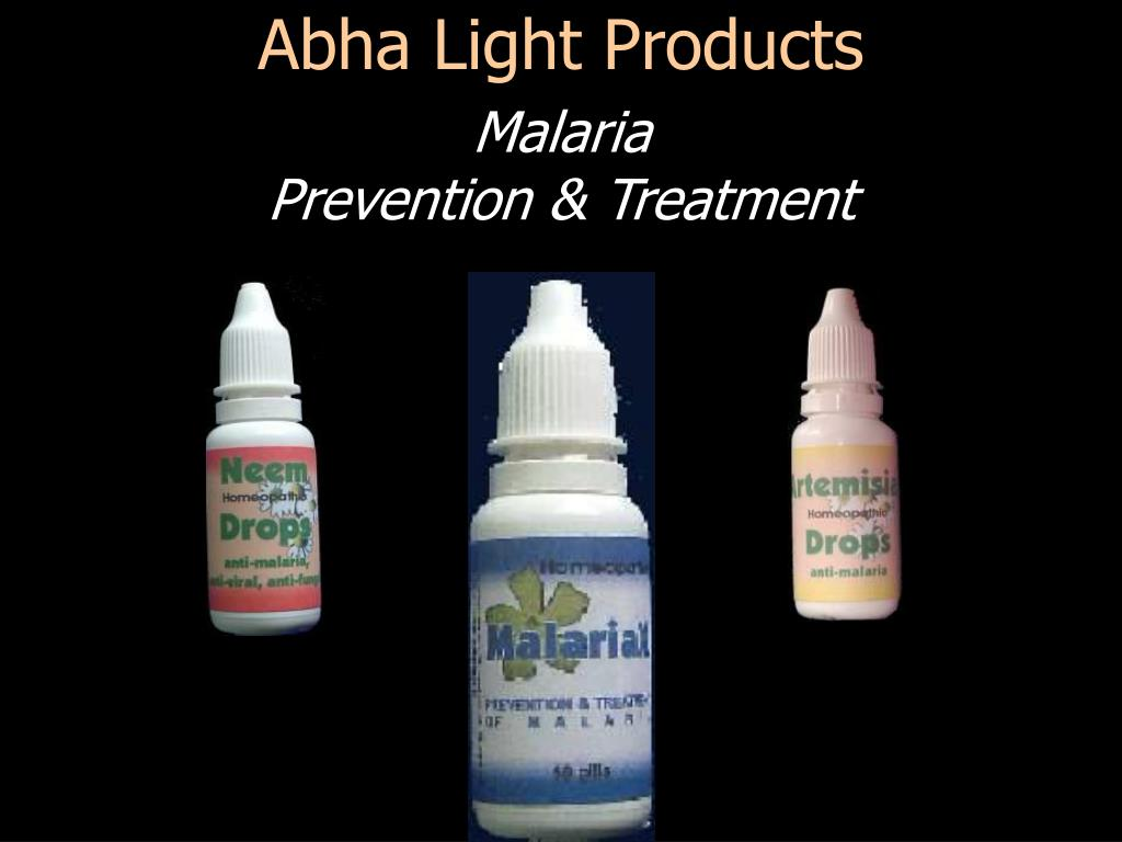 Abha Light Products