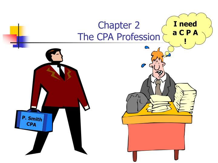cpa profession in germany Foundingthe international federation of accountants was founded on october 7, 1977, in munich, germany, at the 11th world congress of accountantsifac was established to strengthen the worldwide accountancy profession in the public interest by.