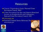 resources58