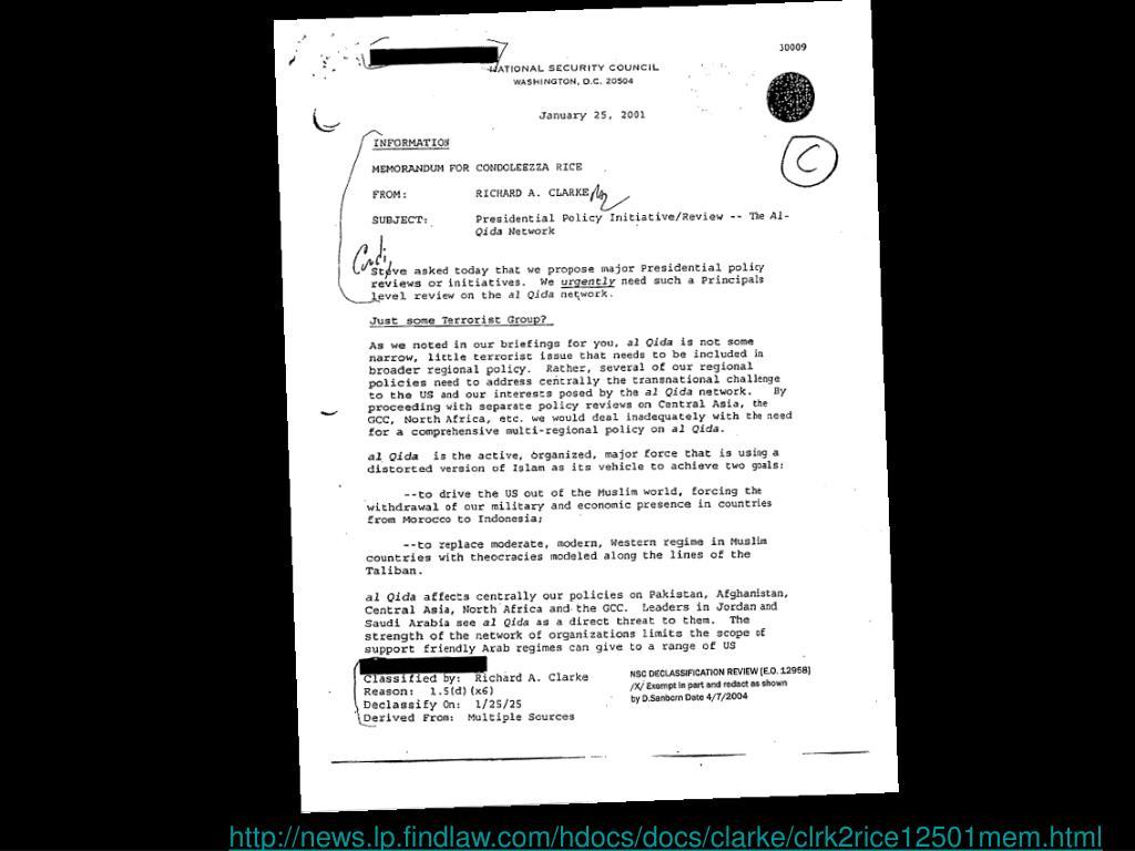 http://news.lp.findlaw.com/hdocs/docs/clarke/clrk2rice12501mem.html
