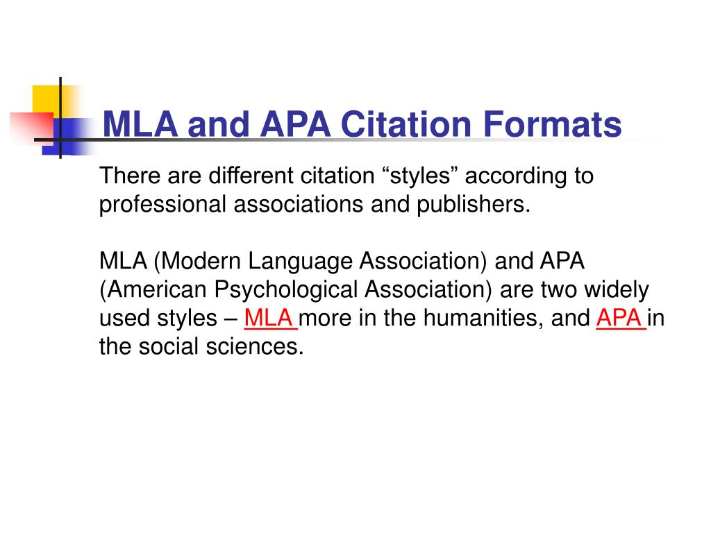 mla apa Apa style is a writing style and format for academic documents such as scholarly journal articles and books, and is commonly used for.