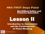 nra first steps pistol2