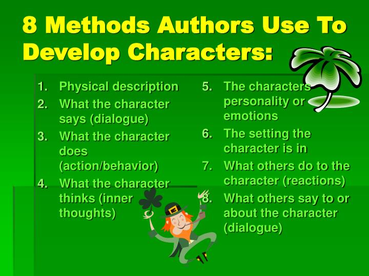 what techniques does the author use Home the most dangerous game q & a what techniques does the author the most dangerous game what techniques does the author of this passage use to create a sense of mystery and suspense.