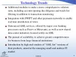 technology trends12