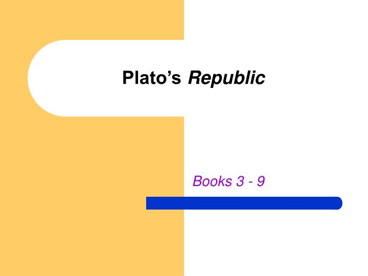 essays plato republic the noble lie Famously described as a noble lie by socrates (414c), the myth of metals demonstrates how lying, if it's for the good of a city, can actually be a good thing for ruler to do (so says plato, anyway.