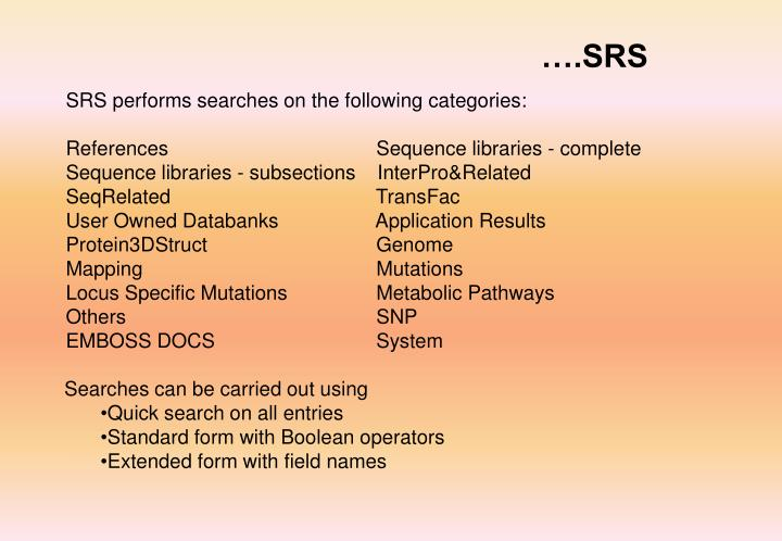 srs standard format Technical writing guidance for technical writers and technical communicators on creating software requirements specifications (srs).