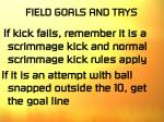 field goals and trys79