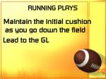 running plays49