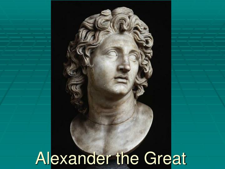 alexander the great alexander iii of Alexander the great is the eighth and last scenario of the glory of greece campaign in age of empires: definitive edition, replacing wonder objectives edit tbd.