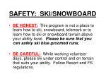 safety ski snowboard34