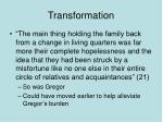 transformation7
