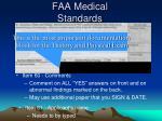 faa medical standards3