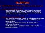 receptorii1