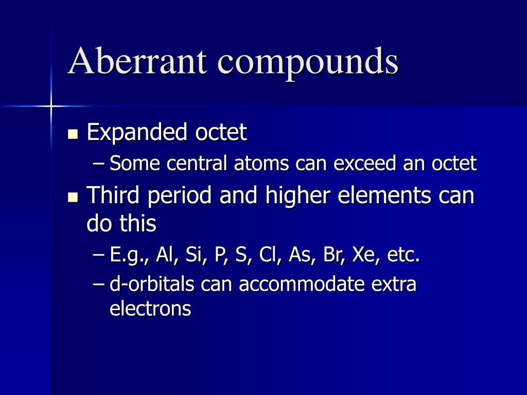 PPT - Types of chemical bonds PowerPoint Presentation - ID
