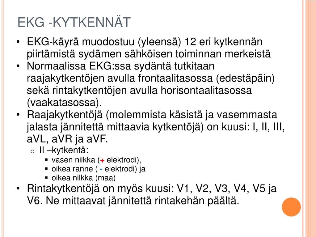 T Aalto Poikkeama