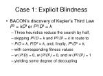 case 1 explicit blindness12