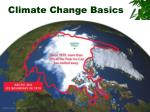 climate change basics11