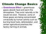 climate change basics4