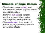 climate change basics5