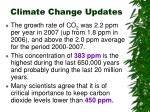 climate change updates19