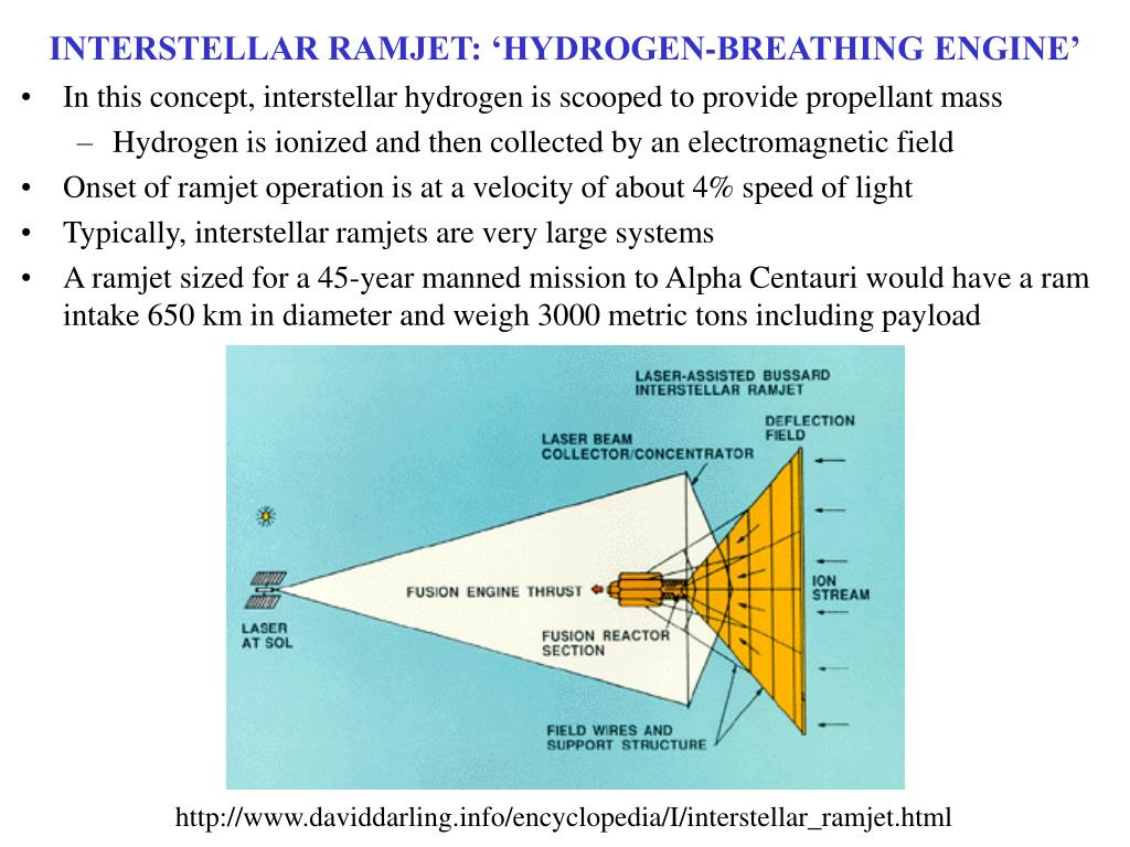 PPT - MAE 4261: AIR-BREATHING ENGINES PowerPoint