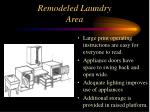 remodeled laundry area6