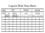 lagoon wide data sheet16