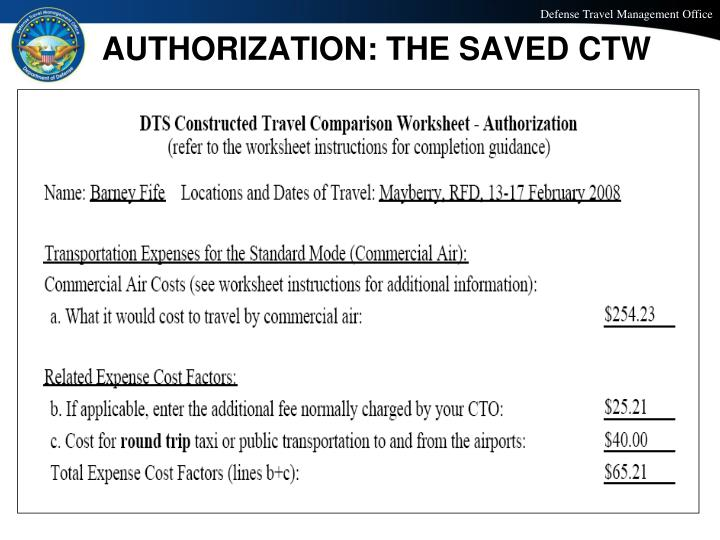 Constructed Travel Worksheet Dts - resultinfos