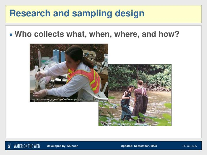 http://ma.water.usgs.gov/CapeCodToxics/photo-gallery/wq-sampling.htm