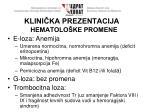 klini ka prezentacija7
