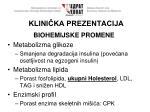 klini ka prezentacija8