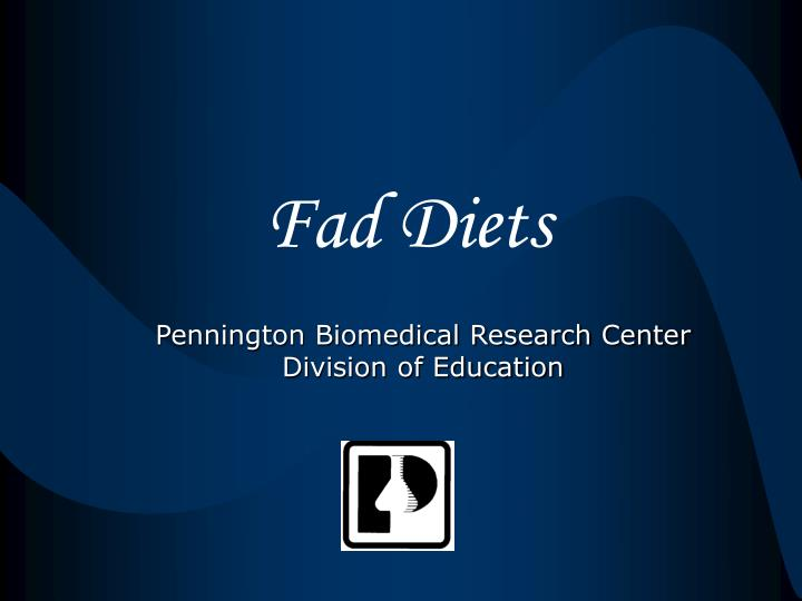 diet classification essay Essays - largest database of quality sample essays and research papers on classification essay food.