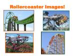 rollercoaster images