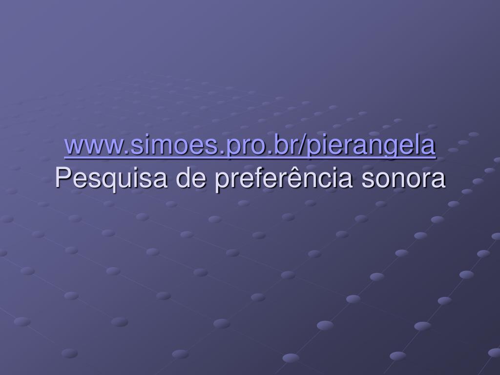 www.simoes.pro.br/pierangela