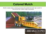 colored mulch4