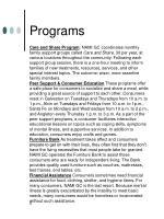 programs1