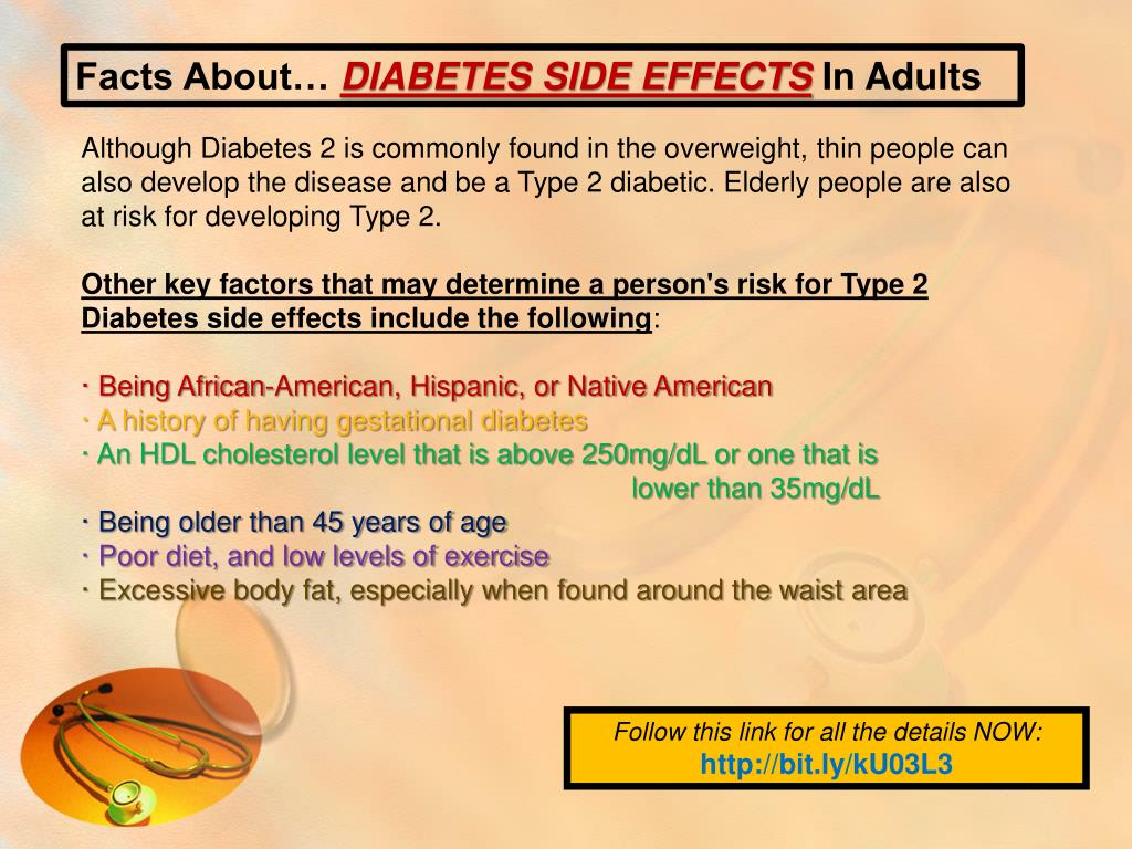 Facts About…