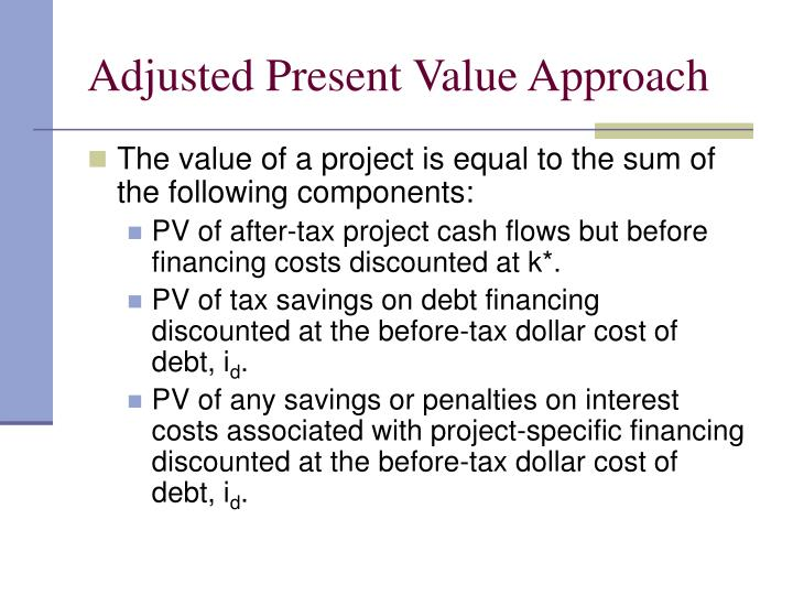 sam mckenzie restaurant capital budgeting Mckenzie corporation's capital budgeting given value of mckenzie in different scenarios, economic growth writing an essay on mckenzie corporations financial capital budgeting follow these below tips which will help you in completing your paper.