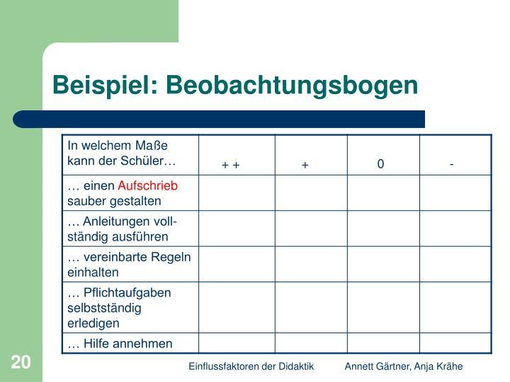 PPT - Stationenlernen PowerPoint Presentation - ID:1240348