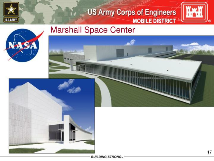 Military Id Facility Facility In West Palm Beach