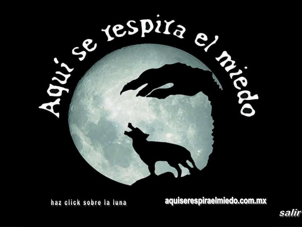 aquiserespiraelmiedo.com.mx