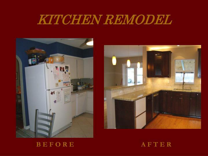 Kitchen remodel1