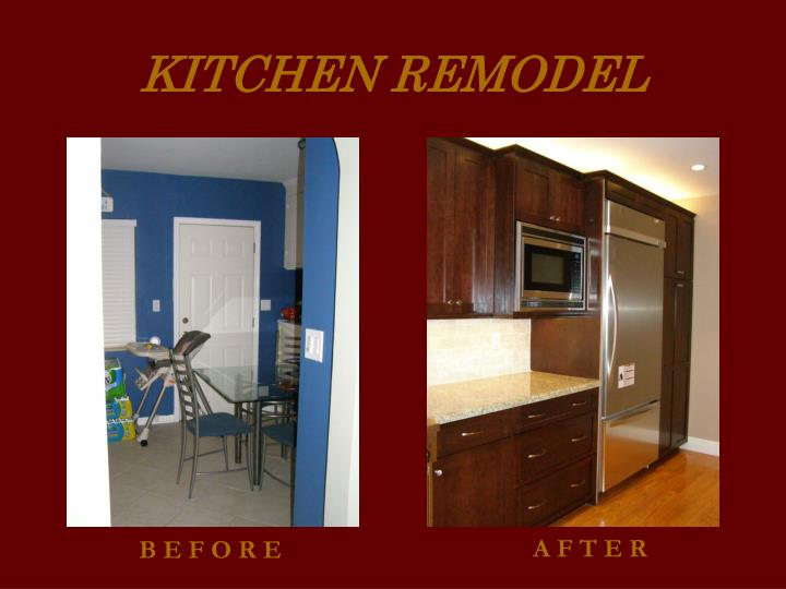Kitchen remodel2