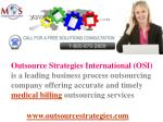 www outsourcestrategies com