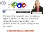 www outsourcestrategies com3