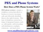pbx and phone systems2