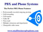 pbx and phone systems5
