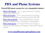pbx and phone systems6