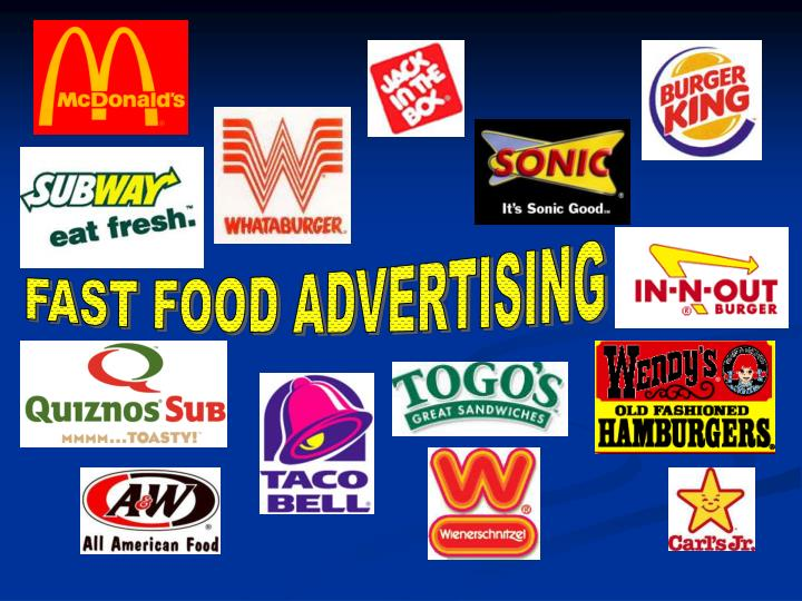 the political impact on fast food industry Types of economic factors that can affect the fast  can have a significant impact on the  that can affect the fast food industry last.