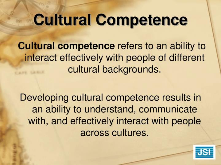 advancing effective communicationcommunication cultural competence and Advancing effective communicationcommunication, cultural competence, and patient- and family-centered care quality safety equity 53293 words | 214 pages.